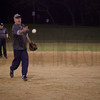 Pops_Softball_0033