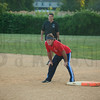 Pops_Softball_0175