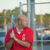 Pops_Softball_0176