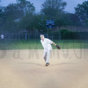 Pops_Softball_0024