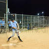 Pops_Softball_0345