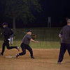Pops_Softball_0034