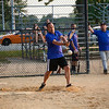 Pops_Softball_0435