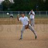 Pops_Softball_0324