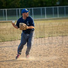 Pops_Softball_0252