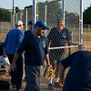 Pops_Softball_0248