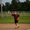 Pops_Softball_0372