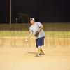 Pops_Softball_0455