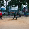 Pops_Softball_0401