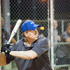 Pops_Softball_0464
