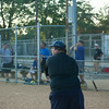 Pops_Softball_0166
