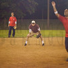 Pops_Softball_0149