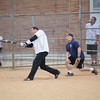 Pops_Softball_0019