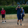 Pops_Softball_0265