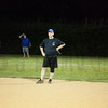 Pops_Softball_0198