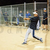 Pops_Softball_0201