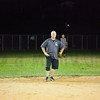 Pops_Softball_0472