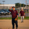 Pops_Softball_0368