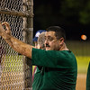 Pops_Softball_0217