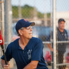 Pops_Softball_0351