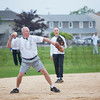 Pops_Softball_0069