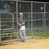Pops_Softball_0460