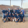 Pops_Softball_0270