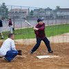 Pops_Softball_0071