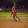 Pops_Softball_0147