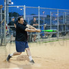 Pops_Softball_0327
