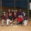 Pops_Softball_0030