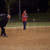 Pops_Softball_0058