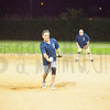 Pops_Softball_0130