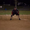 Pops_Softball_0037