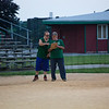 Pops_Softball_0396