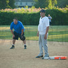 Pops_Softball_0164