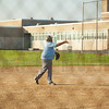 Pops_Softball_0093