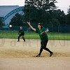 Pops_Softball_0389