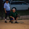 Pops_Softball_0381