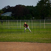 Pops_Softball_0367