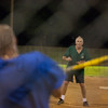 Pops_Softball_0216