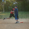 Pops_Softball_0262
