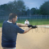 Pops_Softball_0025