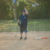 Pops_Softball_0250