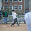Pops_Softball_0005
