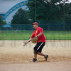 Pops_Softball_0395