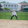 Pops_Softball_0076