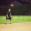 Pops_Softball_0128