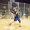 Pops_Softball_0136