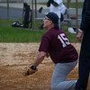 Pops_Softball_0083